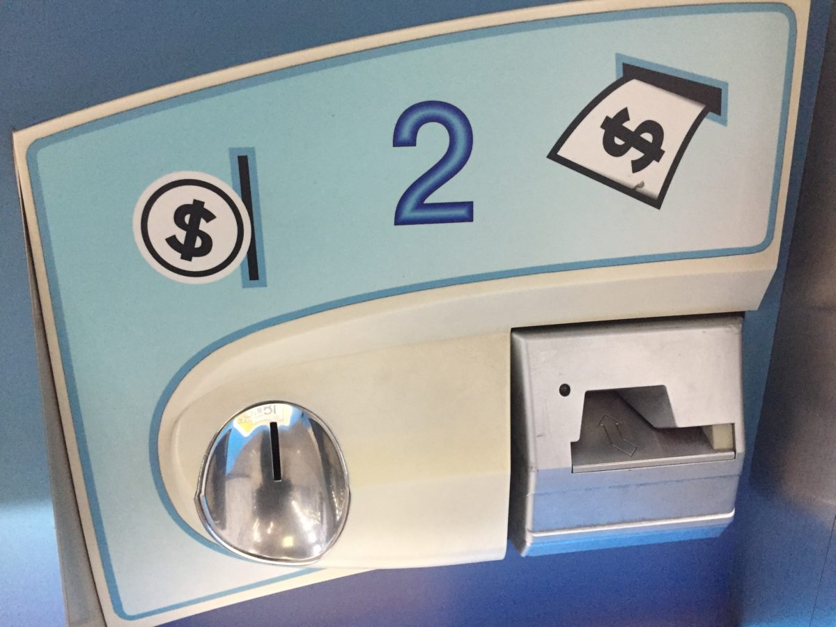 EasyCard-ticket-pass-07