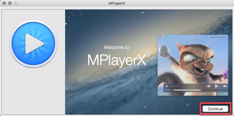 macos-mplayerx-app-03